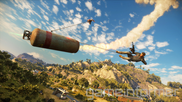 JustCause3Sandbox610