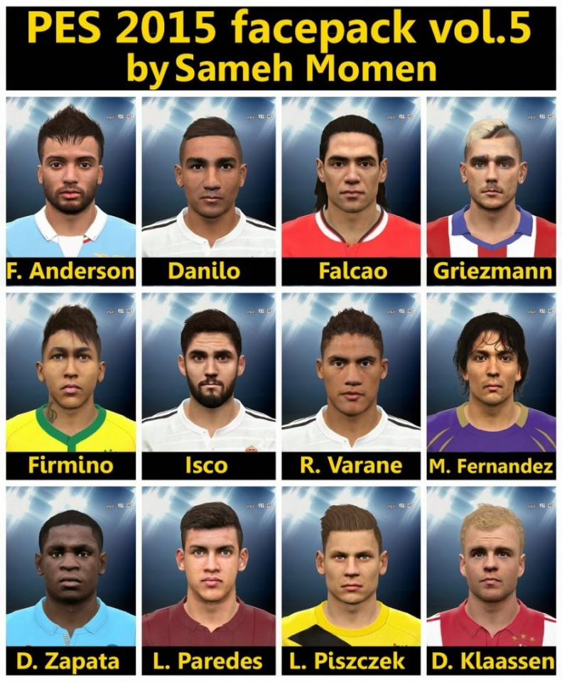 PES-2015-Facepack-vol.-5-by-Sameh-Momen