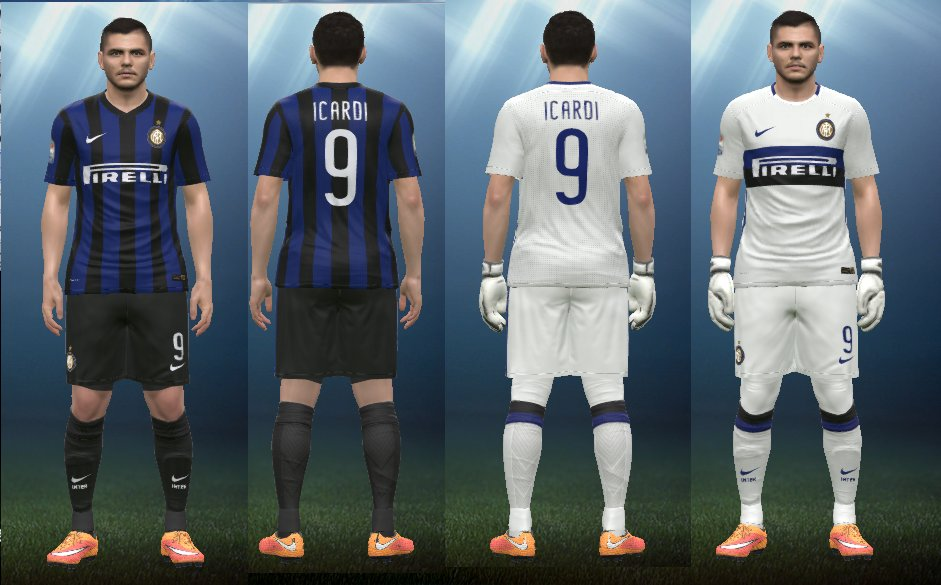 PES-2015-Inter-Milan-2015-16-Kits-by-Amir27