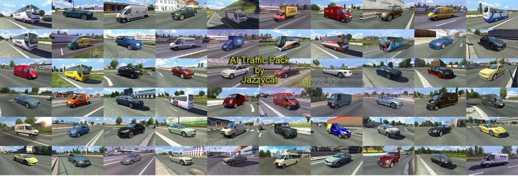 ai-traffic-pack