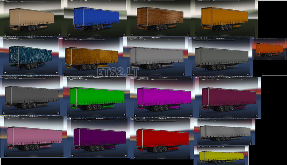 colored-trailers
