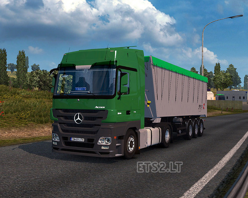Mercedes-MP3-Actros-1844