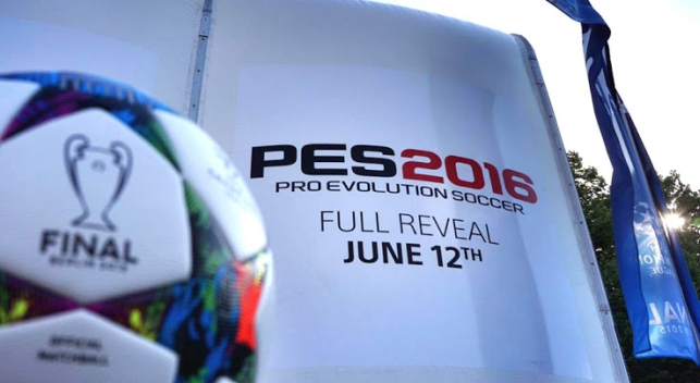 PES-2016-Full-Reveal-June-12th