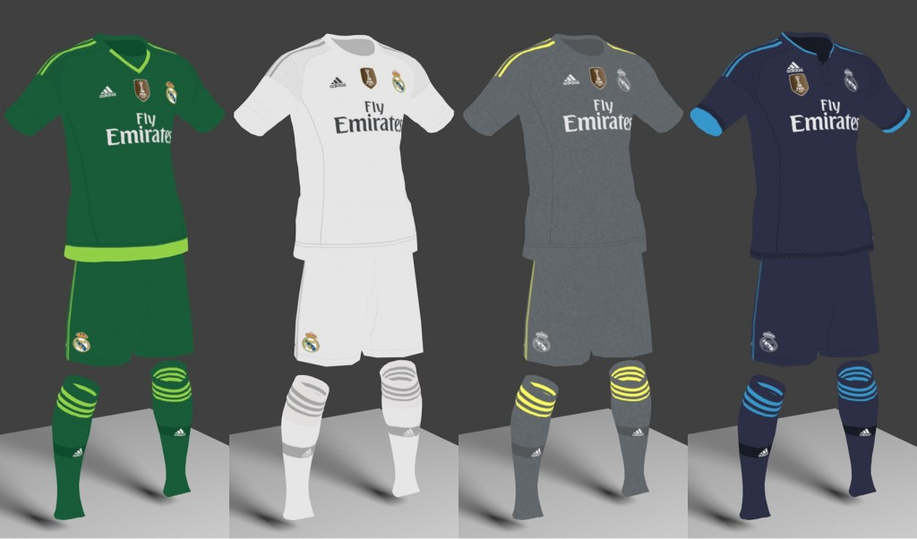 REAL-MADRID-1516-ALLKITS