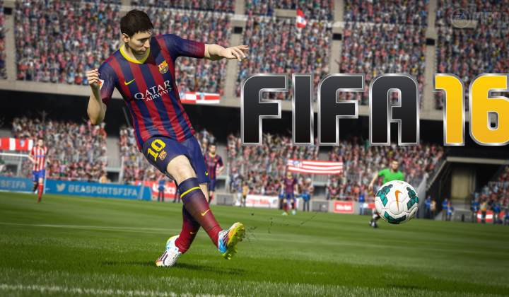 e3-2015-ea-sports-to-improve-defenders-efficiency-in-fifa-16
