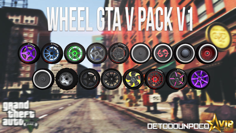 1432159191_Wheels GTA V Pack v1