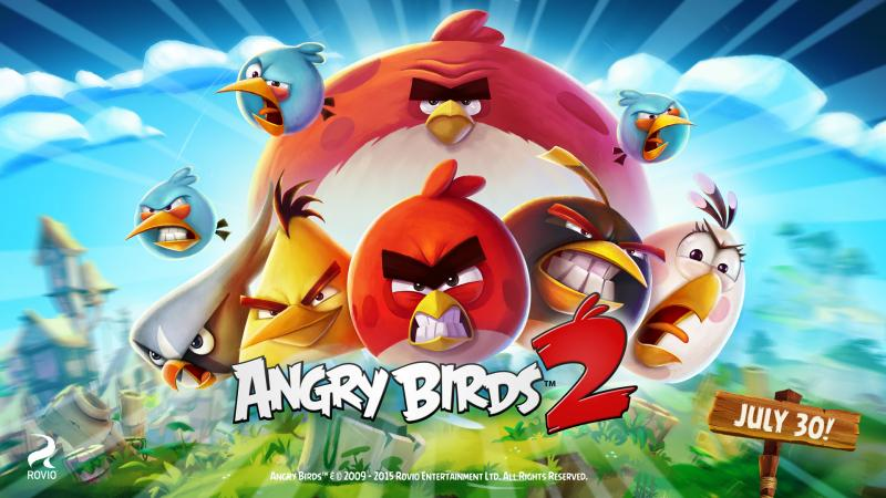 2906115-angry+birds+2