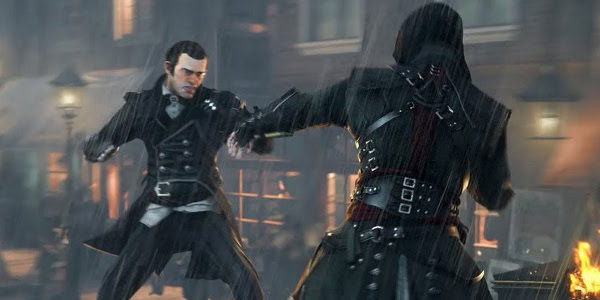 Assassin_s_Creed_Syndicate_71789
