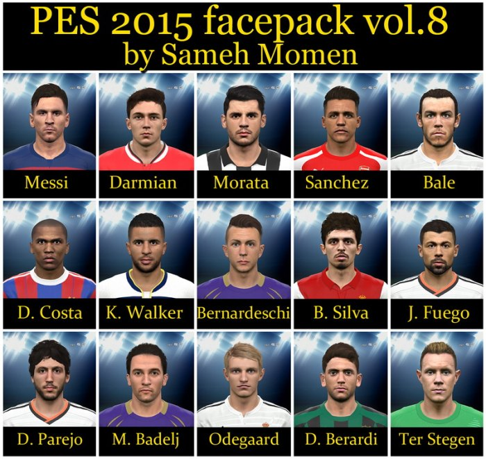 PES-2015-Facepack-vol.-8-by-Sameh-Momen