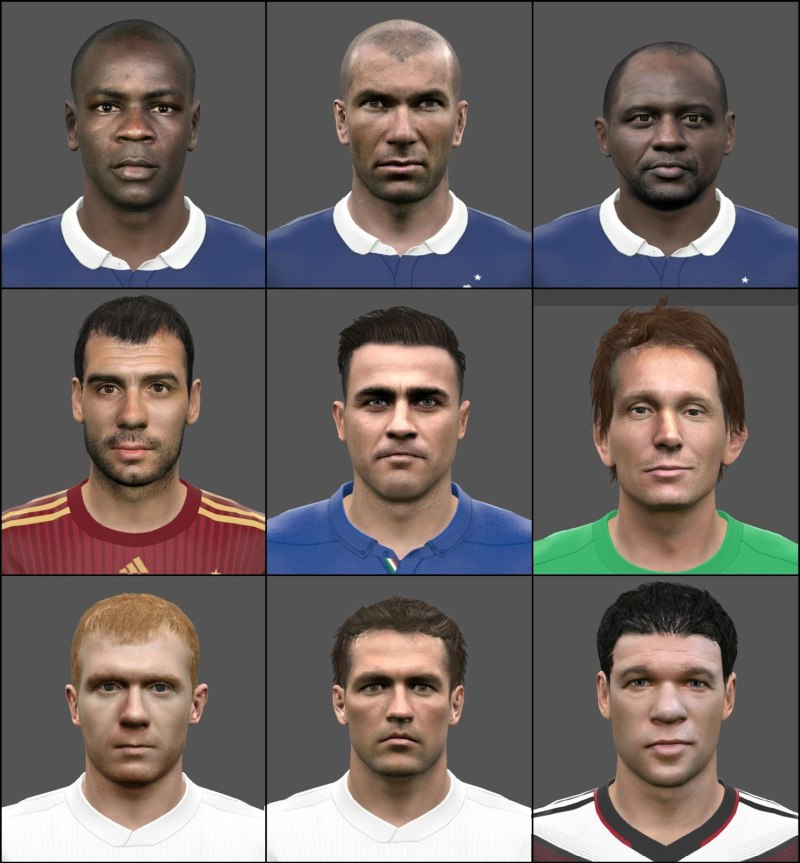PES2015-Classic-Facepack-by-MarioMilan-HD3011