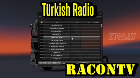 turkish-radio-470x264