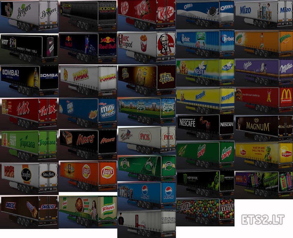 Food-Drink-Trailers-Pack-3