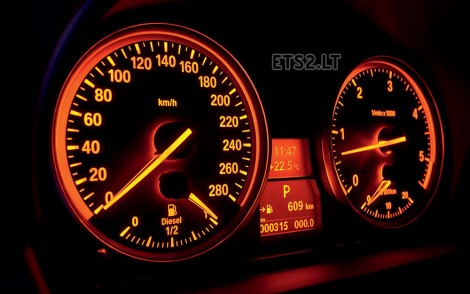 Speed-Limit-470x294