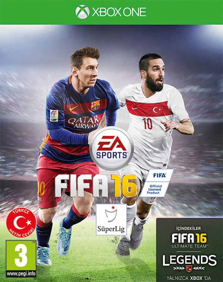 fifa-16-cover-turkey
