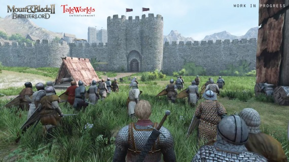 mount-and-blade-2-bannerlord-image-5540-m-c