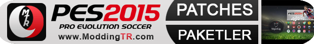 pes15patches