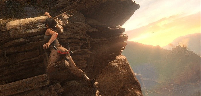 rise-of-the-tomb-raider-gamescom-0804-03-1280x720-700x336