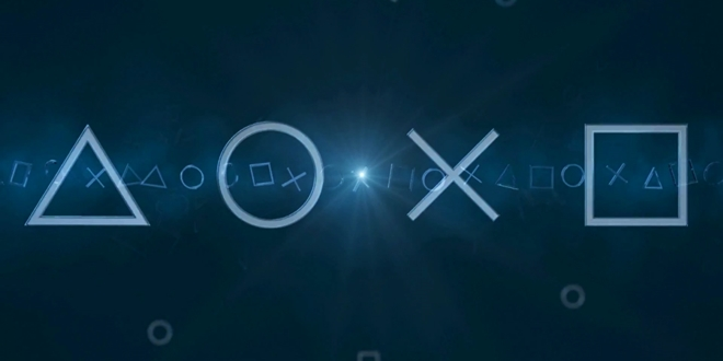 sony_playstation_4_future