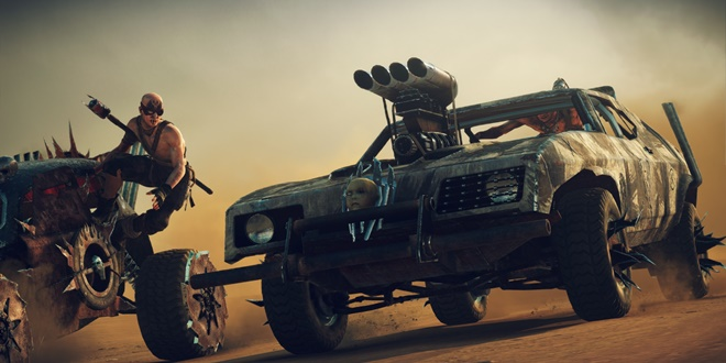 2889912-mad+max+website+01