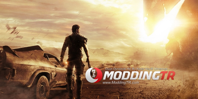mad-max-game2
