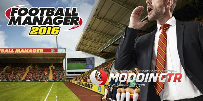 ridble-football-manager-2016-data-uscita-news
