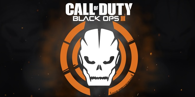 Call-of-Duty-Black-Ops-3