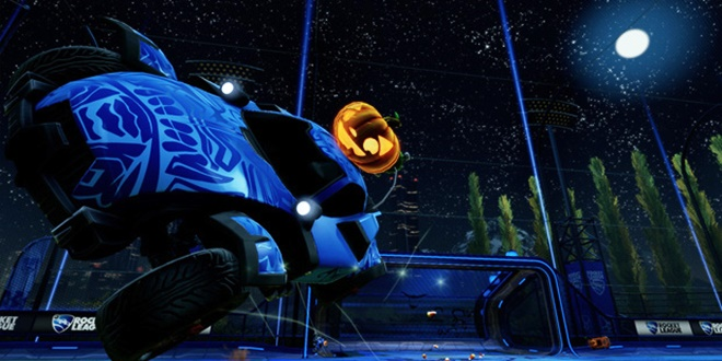 ROcket-League-Halloween-DLC