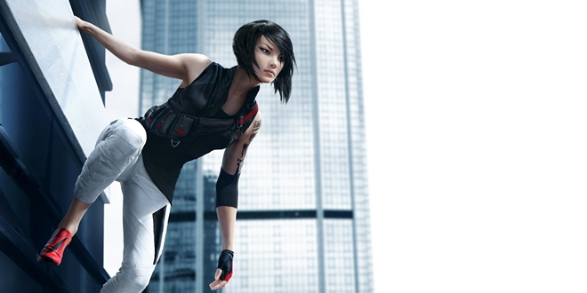 mirror's_edge_2_faith_games_character_video_hd-wallpaper-1498099