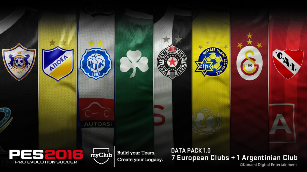 pes-2016-new-licences-dlc-1.0-2
