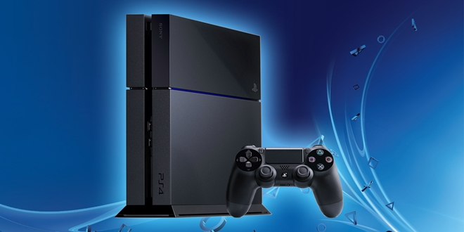 playstation_4_gorsel_original