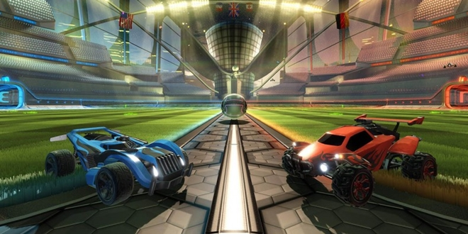 ss_rocket-league_01-1432157811852_1280w-790x444