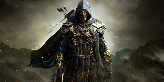 the_elder_scrolls_online_pre-order_0004-pc-games-could-tom-clancy-s-the-division-be-another-elder-scrolls-online