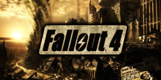 1447160983_fallout-4-steam