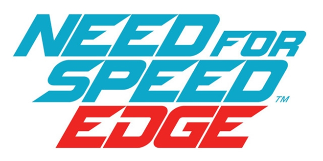 Need-for-Speed-Edge
