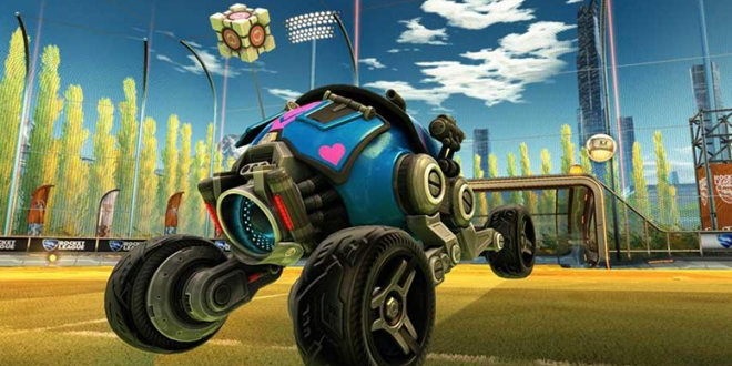 gratis-rocket-league-dlc-met-portal-thema-82551-2