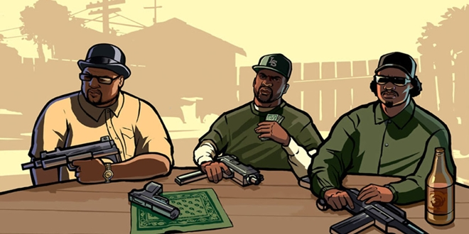 1414095778-gta-san-andreas-art