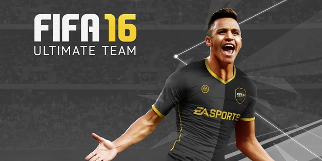 fifa-16-ultimate-team-kits-1