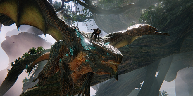 2916146-scalebound-gamescom-2015-01-jpg