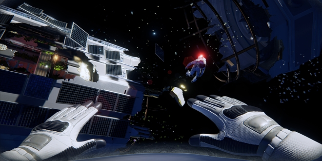 ADR1FT Screenshot 02