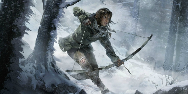 rise_of_the_tomb_raider1_2