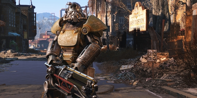 fallout1review