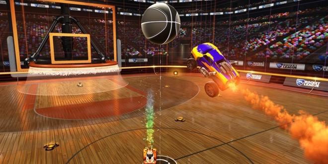 1457697481_rocket-league-basket