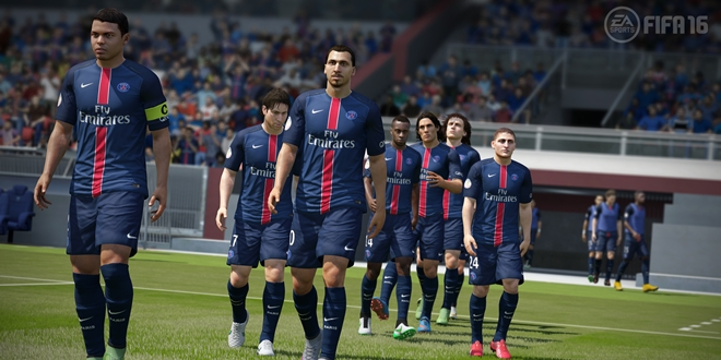 2916860-fifa16_xboxone_ps4_gamescom_psg_lr_wm