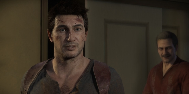 Uncharted-4_drake-surprised_1434429077-1