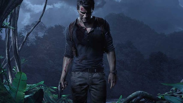 First-Behind-The-Scenes-Episode-In-Uncharted-4-Released-610x343