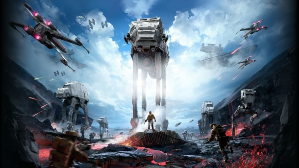 Star-Wars-Battlefront-Poster-610x343