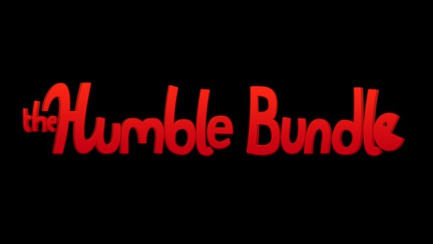 The-Humble-Bundle-Feature-610x343