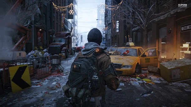 tom-clancys-the-division-preview-min