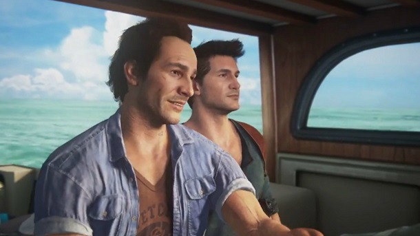 uncharted 4 making-610