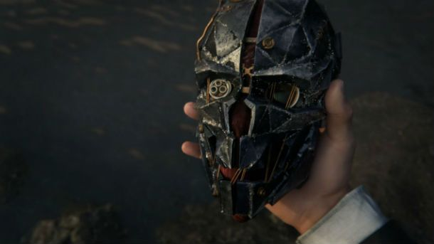 9271552_dishonored-2-finally-has-a-release-date_fa3363c_m